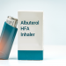 Albuterol HFA Inhaler – Things You Need to Know