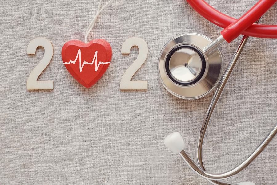 Prescription drugs insurance plan in 2020