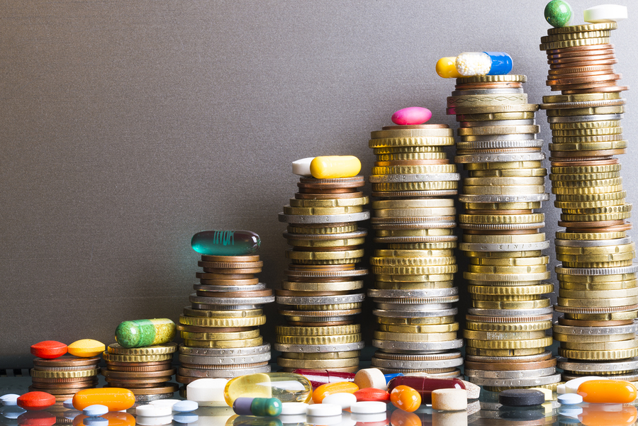 Save on Medication Costs